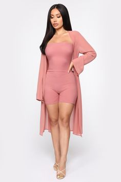 Available In Brown/combo And Green/combo.Long Sleeve Mini DressDeep V-NeckFront Twist DetailStretchShell: Polyester SpandexLining: PolyesterImportedDisclaimer: Print Placement May Vary Look Fashion, Fashion Outfits, Chiffon Cardigan, Swimsuits For Curves, Curves Clothing, Curve Dresses, Fashion Nova Models, Long Sleeve Mini Dress, Rompers Women
