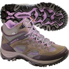 psscute.com hiking boots for women (04) #womensboots