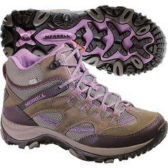 quirkin.com hiking shoes for women (10) #cuteshoes