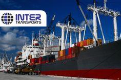 Inter Transports - Transport marfa international: Transport marfa international