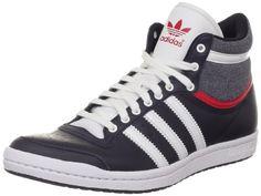 adidas Originals TOP TEN HI SLEEK W Q23607 Damen Sneaker - http://on-line-kaufen.de/adidas-originals/adidas-originals-top-ten-hi-sleek-w-q23607-damen