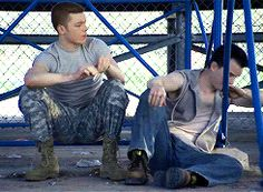 ShameLess (makes-your-dreams-come-true-now: Gallavich)