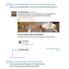 26 Tactics, Tools and Tips to Create a Strong Social Media Content Strategy