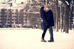 winter pictures - Google keresés