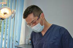 OlteniaBizz - CABINET STOMATOLOGIE-DR. CIUCA