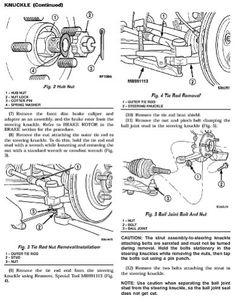 chrysler pt cruiser service repair manual 2005 2008 chrysler rh pinterest com 2001 pt cruiser workshop manual