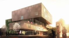 cobe_and_transform_to_design_new_copenhagen_culture_house_library/