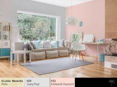 glinka_wenecka__kolory_pastelowe_w_salonie