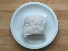 Christo's sandwich