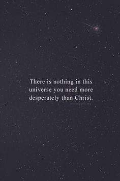 Accurate... #everyhourIneedYou