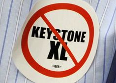 U.S. EPA Weighs In: Keystone XL Climate Impact Not Adequately Addressed  A+A-3            04-24-2013