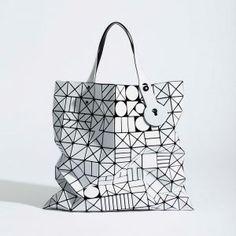 Issey+Miyake+updates+iconic+Bao+Bao+bag+with+new+shapes
