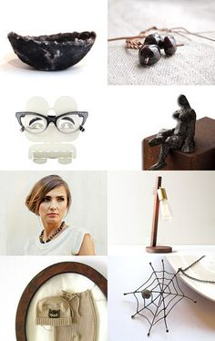Only cool stuff by mirtilio on Etsy--Pinned with TreasuryPin.com
