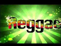 DAWN PENN, Keep in Touch (REGGAE) Production 64