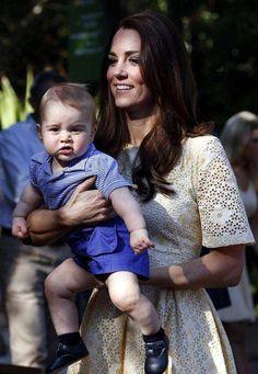 Happy Birthday to Kate Middleton, the Duchess of Cambridge – GeorgiaPapadon