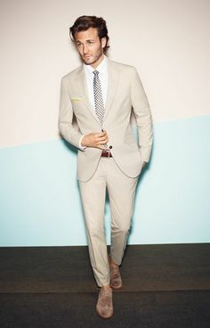 Comment s 39 habiller pour un mariage homme invit 66 id es magnifiques habille - Comment s habiller classe homme ...