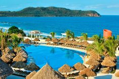 Iberostar Playa Mita Loved visiting here February, 2015.