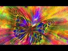 Free Online Jigsaw Puzzles, Wooden Jigsaw Puzzles, Window Clings, Window Art, Butterfly Watercolor, Watercolor Art, Butterfly Painting, Butterfly Wallpaper, Meditation Musik