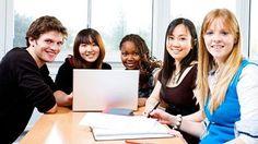 Trung tâm học tiếng đức chất lượng và uy tín tại Phương Nam Education