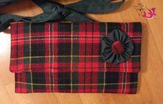 ΦούΞια ΞιΦίας Clutch Bag, Bags, Handbags, Clutch Bags, Taschen, Purse, Purses, Clutches, Bag