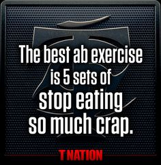 The Most Simple Diet and Nutrition info for athletes....best healthy article I've read!