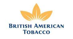 British American Tobacco Group reduces risk & strengthens customer portfolio management w/ DNBi http://www.dnb.com/lc/credit-education/BAT-strengthens-customer-portfolio-management-with-DNBi.html #DnBData