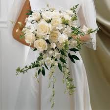 Bilderesultat for bridal bouquet