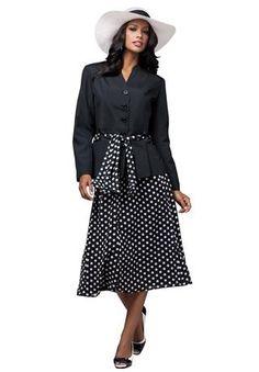 Plus Size Clothing for Women | Dresses | Lingerie | Shoes | #Plus Size Lingerie#sexy#lingerie