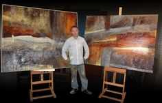 Byt odzyskany - Krzysztof Kopeć - wystawa malarstwa w 3678 Gallery 6-21.10.2013, ul. Mazowiecka 11a, Warszawa http://artimperium.pl/wiadomosci/pokaz/64,byt-odzyskany-krzysztof-kopec-wystawa-w-3678-gallery#.UlKe21C-2So