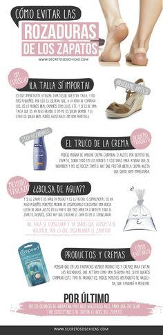 rozaduras_web