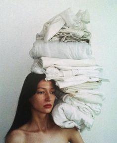 "moldavia: "" Not in Fashion by Mark Borthwick "" Film Photography, Fashion Photography, Mark Borthwick, Image Mode, Viviane Sassen, Photo Images, Louise Bourgeois, Vogue Uk, Looks Cool"