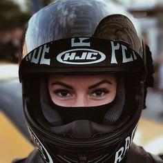 Lifting Motivation, Fitness Motivation, Fitness Diet, Health Fitness, Lady Biker, Biker Girl, Motocross Girls, Female Motorcycle Riders, Body Building Men