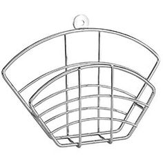 Coffee Filter Holder From Ikea Wall Mounted Napkin Or Hanger For Kitchen De Cluttering Reno Ideas Pinterest