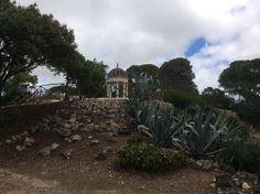 #invasionidigitali #siciliainvasa2014 #invadidonnafugata #movimentocitta #igersragusa Il Castello di Donnafugata (Ragusa) sotto assedio digitale!!! Il giardino