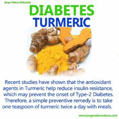 Benefits of turmeric... Is this the cure you are looking for? Aromatherapy, Yoga, Acupuncture & More! Holistic approach to treating illness and disease. naturalremedies.2persue.net
