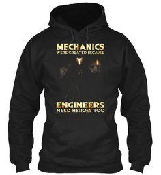 #mechanicengineer #mechanic #engineer #maintenance #realmechanic #technical #welder #mechancigirl #mechanicmen #mechanictshirt #mechanicshirt