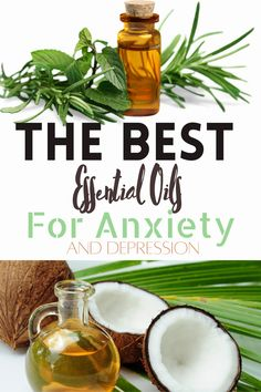 Do You Have Anxiety? If So, There Are Certain Essential Oils That Are Helpful For Relieving Anxiety. Grounding Essential Oil, Essential Oils For Anxiety, Best Essential Oils, Stress Quotes, Positive Mental Health, Eczema Remedies, Lemon Benefits, How To Treat Anxiety, Natural Health Tips