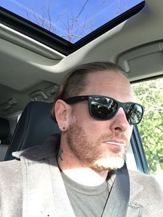 Media Tweets by The Boogie Knight Returns (@CoreyTaylorRock) | Twitter