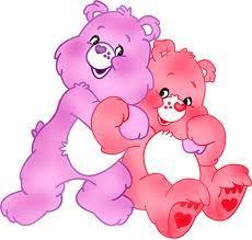 ursinhos carinhosos - Pesquisa Google