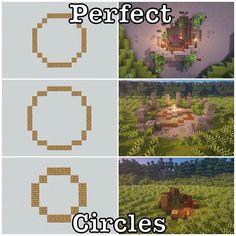 Minecraft Building Guide, Minecraft Plans, Minecraft Survival, Minecraft Tutorial, Minecraft Blueprints, Minecraft Designs, Minecraft Creations, Minecraft Kunst, Minecraft Banners