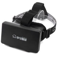 Smartphone 3D Virtual Goggles & Controller Mobile Gaming Set For Android & IOS