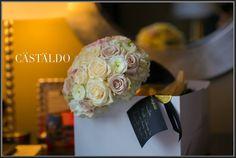 http://leejamesfloraldesigns.files.wordpress.com/2014/03/grande-bohemian-hotel-orlando-castaldo-studios-lee-james-floral-designs-bouquet.jpg