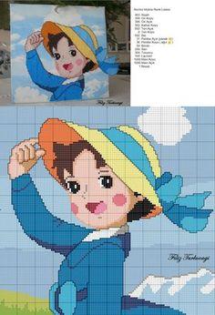 3a2186ec4df85b397f9df1e54da2a7e6.jpg 750×1.104 piksel
