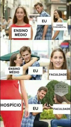 Eitann  Humor/ Memes/ Piadas