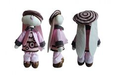 Textilná dekorácia Gloves, Handmade, Scrappy Quilts, Mittens, Hand Made, Handarbeit
