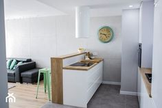 New Homes, House Design, Cabinet, Living Room, Interior Design, Storage, Furniture, Kitchens, Home Decor