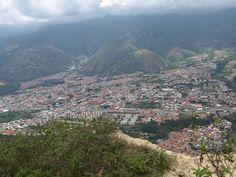 Panoramio - Photos by Miguel Lopez Contreras