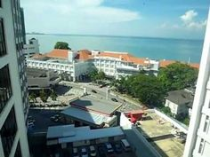 Remaining at Puerto Vallarta Resorts And Hotels - http://www.langkawi-mega.com/remaining-at-puerto-vallarta-resorts-and-hotels/