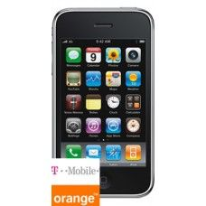 Celebrities who wear, use, or own Apple iPhone. Also discover the movies, TV shows, and events associated with Apple iPhone. Iphone 3, Iphone Cases, Apple Iphones For Sale, Handy Shop, Telefon Apple, Refurbished Iphones, Smartphone, Phone Store, Best Mobile Phone
