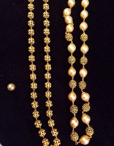 3ca2f01f51d 12 Best gold chain designs catalogue | www.menjewell.com images in ...
